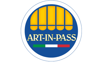 art_in_pass